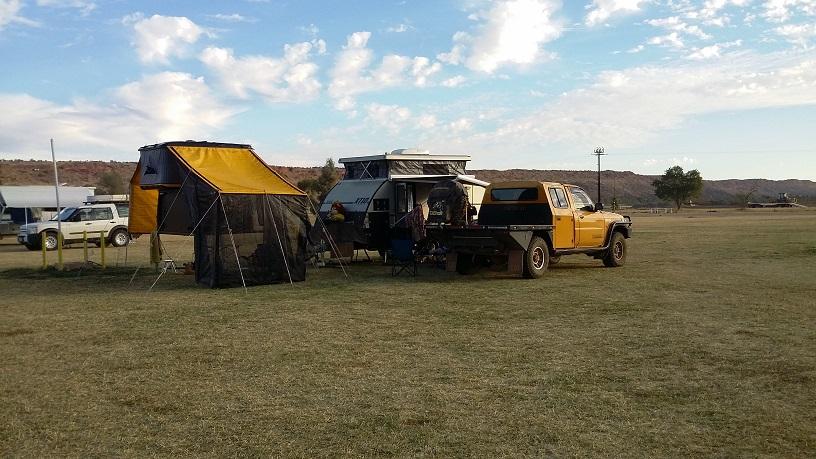 CREW CAV   com - MDC XT10 Caravan